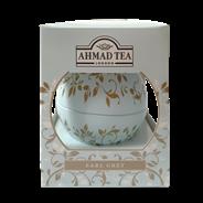 Ahmad Magical Tea Baubles Earl Grey 30g