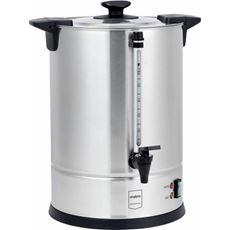 Makro Professional zaparzacz do kawy GCM4011 10,5L