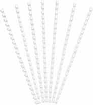 Sigma Grzet do bindowania biały 10 mm