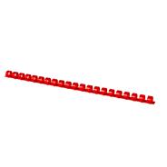 Sigma Grzet do bindowania czerwony 12 mm