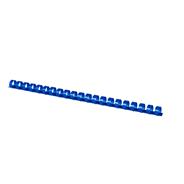 Sigma Grzet do bindowania niebieski 12 mm