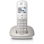 Philips Telefon bezprzewodowy