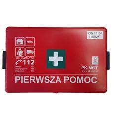 Sena Przemysłowa apteczka pierwszej pomocy
