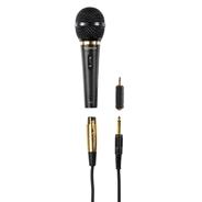 Mikrofon Thomson