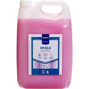 Makro Professional mydło w płynie magnolia 5L