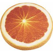Poduszka Pomarańcza 40 x 5 cm