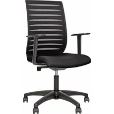 Xeon Krzesło obrotowe