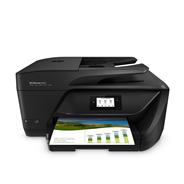 Urządzenie wielofunkcyjne HP OfficeJet 6950