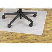 Mata pod krzesło