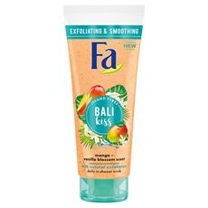 Fa Scrub Bali Kiss 200ml