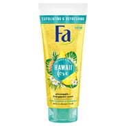 Fa Scrub Hawaii Love 200ml