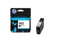 HP 903 Tusz wkład atramentowy czarny