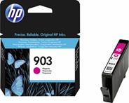 HP 903 Tusz wkład atramentowy pigmentowy