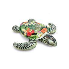Zabawka do pływania Żółw
