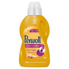 Perwoll Care & Repair Płynny środek do prania 900 ml (15 prań)