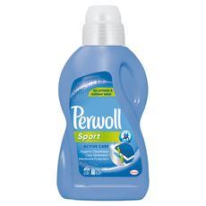 Perwoll Sport Płynny środek do prania 900 ml (15 prań)