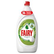 Fairy Original Apple Płyn do mycia naczyń 1350ml