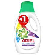 Ariel Color Płyn doprania 1,1l, 20prań