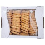 Aro Domowe Bis Ciastka o smaku maślanym 2 kg
