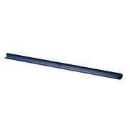 Leitz Grzbiet wsuwany niebieski 9 mm A4