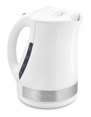 Czajnik elektryczny Tefal Proncipio Plus, biały KO108130