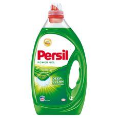 Persil Power Płynny środek do prania 3,00 l (60 prań)