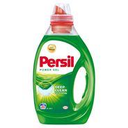 Persil Power Płynny środek do prania 1,00 l (20 prań)