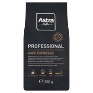 Astra Professional Cafe Espresso Kawa palona mielona 250 g