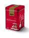 Kawa Astra Professional Crema ziarnista 1kgw puszce okolicznościowej