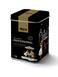 Kawa Astra Professional Espresso ziarnista 1kg w puszce okolicznościowej