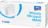 ARO wkład wymienny maxi 3szt
