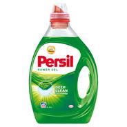 Persil Power Płynny środek do prania 2,00 l (40 prań)