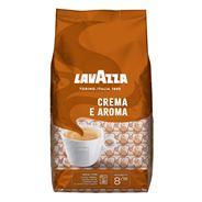Lavazza Crema E Aroma Palone ziarna kawy 1000 g