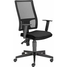 Krzesło Expert