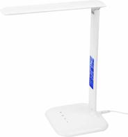 Fun Desk Lampka biurkowa LC1 biała