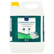 Makro Professional płyn do mycia w zmywarkach 5L