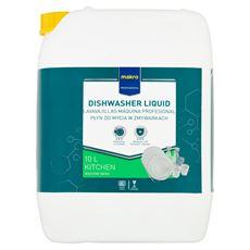 Makro Professional płyn myjący do zmywarek 10L