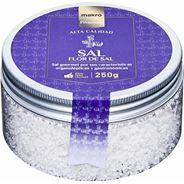Makro Professional Kryształki soli 250 g