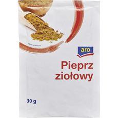 Aro Pieprz ziołowy 30 g