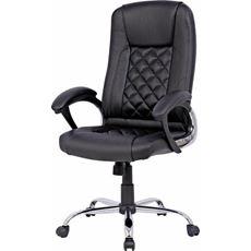 Sigma Fotel biurowy EC701