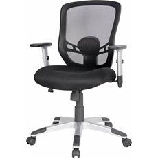 Krzesło Sigma SC401