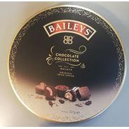 Baileys Irlandzka kolekcja czekoladek 227 g