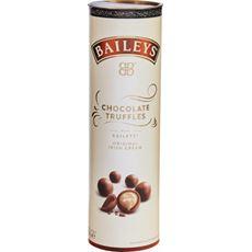 Baileys Irlandzkie trufle w czekoladzie 320 g