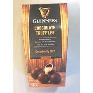 Guiness Kuferek z truflami w czekoladzie deserowej 135 g