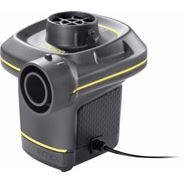 Intex Pompka elektryczna 220-240V