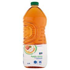 Aro Sok jabłkowy z zagęszczonego soku jabłkowego 2,8 l