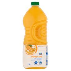 Aro Sok pomarańczowy z zagęszczonego soku pomarańczowego wzbogacony witaminą C 2,8 l