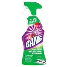 Cillit Bang Tłuszcz i smugi Spray 750 ml