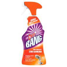 Cillit Bang Kamień i brud Spray 750 ml