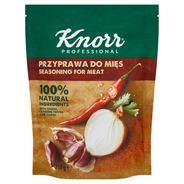 Knorr Professional Przyprawa do mięs 350 g